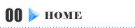 スキャニングサービス 書類の電子化 Man to Man Animo Home