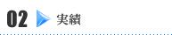 スキャニングサービス 書類の電子化 Man to Man Animoの実績